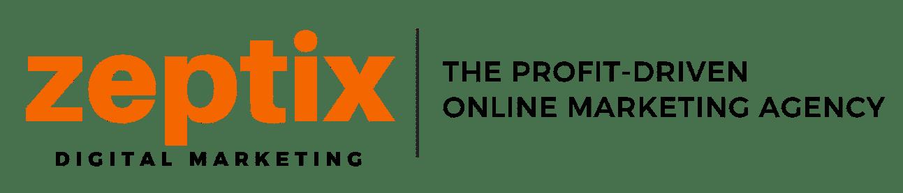 Zeptix Digital